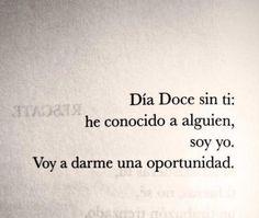 -Elvira Sastre
