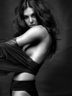 Studio : : Peter Coulson Photographer - Fashion Photography : Peter Coulson Photographer - Fashion Photography