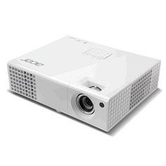 Videoproiettore Acer X1373WH | Digiz il megastore dell'informatica ed elettronica