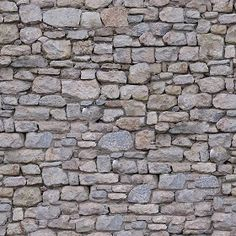 Textures Texture seamless | Old wall stone texture seamless 08392 | Textures - ARCHITECTURE - STONES WALLS - Stone walls | Sketchuptexture