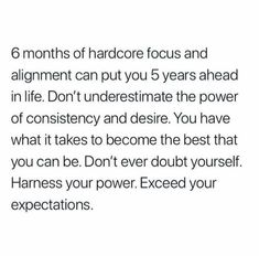 Motivacional Quotes, Words Quotes, Life Quotes, Sayings, People Quotes, The Words, Study Motivation, Motivation Inspiration, College Motivation Quotes