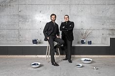 Bernadotte & Kylberg Prinz Carl Philip, Dutch Royalty, Interiors Online, Swedish Royals, Baltic Sea, Stockholm, Product Launch, Normcore, Collection
