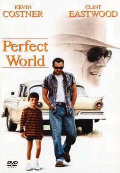 Em 1963, no Texas, o fugitivo Butch (Kevin Costner) toma como refém um garoto (o adorável T. J. Lowther), e a dupla dá início a uma viagem pelo interior do Estado para fugir do Texas Ranger Red (Eastwood), que está em seu encalço. No encalço do policial, está a promotora Sally (Laura Dern), que tenta garantir os direitos dos envolvidos na perseguição. Enquanto até o FBI entra na história para deter o fugitivo, ele e seu novo amigo desenvolvem uma relação muito especial, feita de empatia…