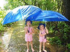 Exploring the Vic Falls Victoria Falls, Rafting, Canoe, Exploring, Activities, Dresses, Fashion, Vestidos, Moda