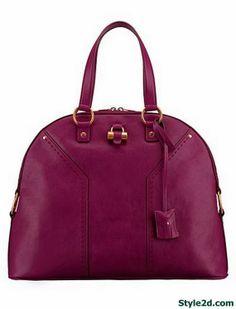 Modern fashion bags summer 2014 img0556f65450b6da8e0