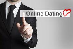 Online Dating Anbieter im Vergleich