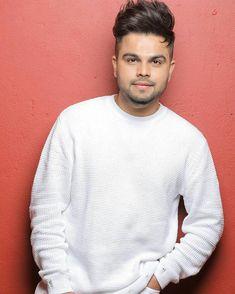 Punjabi Singer Akhil Latest Hd Wallpaper Images All Wallpapers