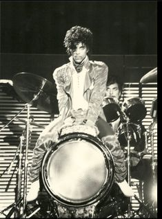 Prince Images, Prince Purple Rain, Roger Nelson, Prince Rogers Nelson, Influential People, Beautiful One, One And Only, Instagram, Drums