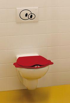 7 best • Kindvriendelijke badkamer images on Pinterest   Babys ...