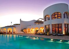 Reef Oasis Blue Bay Resort & Spa - Sharm El Sheikh