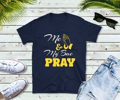 75403152 Praying Couple, Christian Couple, Praying Hands, Christian Marriage,  Christian Dating, God Relations