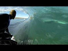 GoPro: Kelly Slater and Dolphins Surf The Box on Vimeo Kelly Slater, This Is Your Life, Surf Wear, Sea Waves, Paddle Boarding, Get Outside, Beach Babe, Gopro, Dolphins