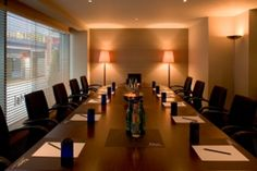 #West Midlands - Malmaison Birmingham - http://www.venuedirectory.com/venue/916/malmaison-birmingham  The largest of all chain, this #venue comprises of 5 super-slinky #meeting and #events rooms, the majority featuring large windows with an abundance of natural daylight. Making them ideal for #functions of any flavour, be it weddings, parties, private dining and of course meetings.