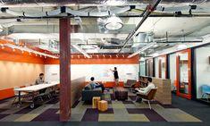 Resultado de imagem para microsoft office space