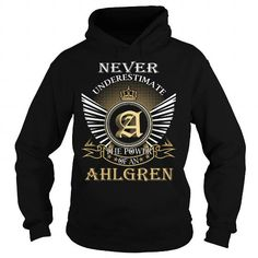 awesome AHLGREN, I Cant Keep Calm Im A AHLGREN Check more at http://tktshirts.com/all/ahlgren-i-cant-keep-calm-im-a-ahlgren.html