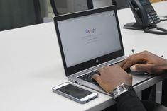 Role of SEO in Online Marketing - Digital Marketing Promotions Content Marketing, Affiliate Marketing, Online Marketing, Internet Marketing, Marketing Tools, Viral Marketing, Inbound Marketing, Marketing Ideas, Navigateur Web