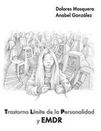 trastorno limite de la personalidad y emdr-9788493774349