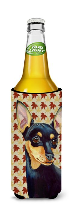 Min-Pin-Fall-Leaves-Portrait-Ultra-Beverage-Insulators-for-slim-cans