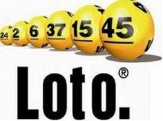 Süper Loto » http://www.milliyet.com.tr/super-loto
