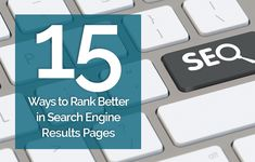 Learn 15 essential real estate SEO ideas to help improve your website's ranking in search engines and increase website traffic and engagement. http://plcstr.com/1QP3Kxa #realestate #SEO