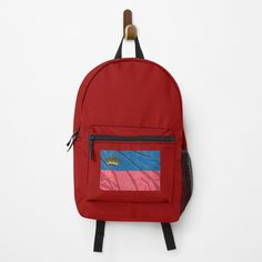 Framed Art Prints, Fashion Backpack, Backpacks, Boutique, Mongolia, Micro Skirt, Pouch Bag, Products, Bag