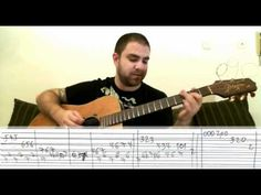Blues Scale, Mexican Hat, Guitar Tutorial, I Am Awesome, Mexico, Dance, Youtube, Free, Dancing