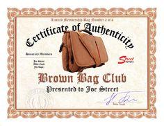 Brown Bags, Toyota, Congratulations, Club, Facebook, Sayings, Street, Videos, Brown Purses