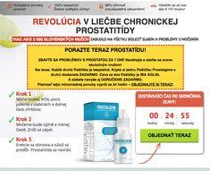 Prostalgene Prostate Bladder Relief -Slovakia (Slovak Republic)