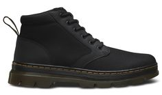 34b0f3354b The Bonny new chukka boot is crafted in extra tough nylon for durability  and in a