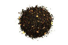 Chaï. La recette de cette création originale et exotique provient d'une longue tradition indienne. Son parfum atypique est l'expression d'une large variété d'épices soutenues par une note d'orange.