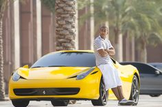 """With the release of the next installment of """"The Fast and the Furious"""" franchise quickly approaching, fans are anxiously waiting until April when they can see Furious 7. Description from lelaf.com. I searched for this on bing.com/images"""