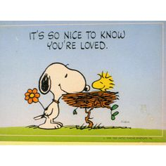 Cute Vintage Snoopy and Woodstock Love Themed Wooden Plaque by... ($40) ❤ liked on Polyvore featuring home, home decor, wall art, wooden wall art, vintage wood wall art, wood plaque, valentine home decor and vintage wall art
