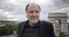 Michel Delpech:Les nouvelles sont mauvaises Michel Delpech, Le Divorce, Stars, French Tips, Singers, Singer, Two Year Olds, Sterne, Star