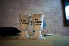 jewish wedding decorations | Jewish Weddings | Wedding Ideas