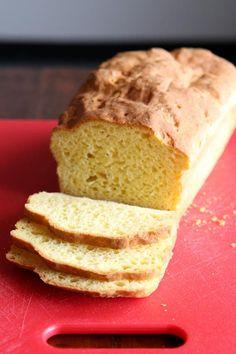 Want an easy gluten-