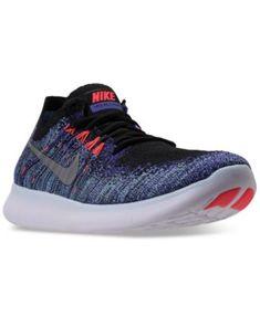 Nike Women s Stargazer Running Shoes (Black Volt Glacier Blue e26bfa8e2a
