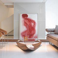 European Furniture, Italian Furniture, Modern Furniture Chicago