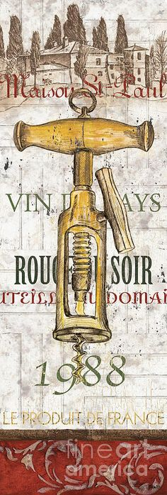 ●••°‿✿⁀ Wine ‿✿⁀°••●