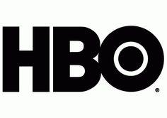 Timp de trei zile, HBO vă invită să urmăriți, fără abonament, blockbustere și numeroase producții de succes.