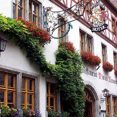 Rottenburg Germany