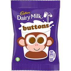Visit our site for more recipe. Cadbury Chocolate Buttons, Chocolate Art, Cadbury Easter Eggs, Ladybug Cakes, Cadbury Dairy Milk, Owl Cupcakes, Fresh Milk, Cinderella Cakes, Doll Cakes