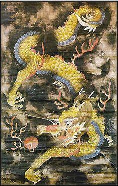 제가 용 그림을 좋아해서 몇개 가지고 있는 것입니다. 휴대폰 바탕화면으로 깔아 놓기도 했죠~ 용 그림에 대한 조회수 가 많아 가지고있기에 가지고 있는 그림 모두 올렸습니다. Artist Painting, Realistic Dragon, Drawings, Korean Art, Painting, Abstract Animal Art, Art, Japanese Watercolor, Abstract Animals
