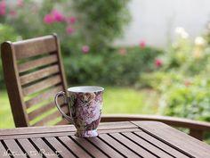Entspannen im Garten: Ab auf die Gartenliege oder doch lieber mit Hacke und Schere?