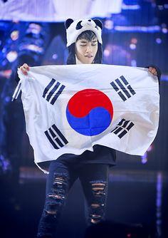 ameverything... — thekoreanbigbang:   p>170108 Seungri - BIGBANG...