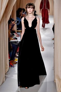 Valentino - couture spring/summer 2015