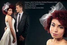 www.british-bride.co.uk Beauty Shots, Bridal Beauty, British, Bride, Movies, Movie Posters, Wedding Bride, Beauty Photos, Bridal
