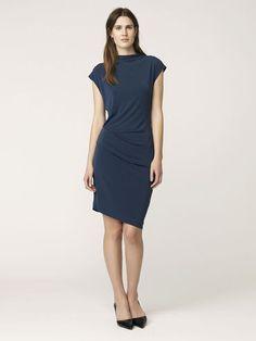 by Malene Birger Natuche kjole