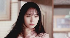 Krystal Jung, Super Star, Asian Actors, Girl Crushes, Girl Group, Most Beautiful, Singer, Icons, Actresses