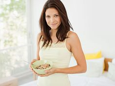 The 5-Day Eating Plan to Lose Weight Fast | Healthy Living - Yahoo Shine