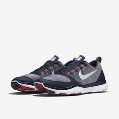 bc224df7e05 Nike Free TR Versatility Amp Men s Training Shoe. Nike.com